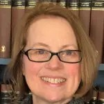 Julie Mcshane