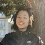 Cheryl Xia