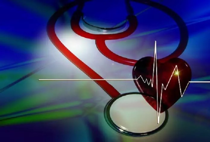 link between mental illness and cardiovascular disease risk