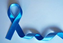 non-invasive prostate cancer test