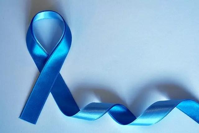 non-invasive prostate cancer test