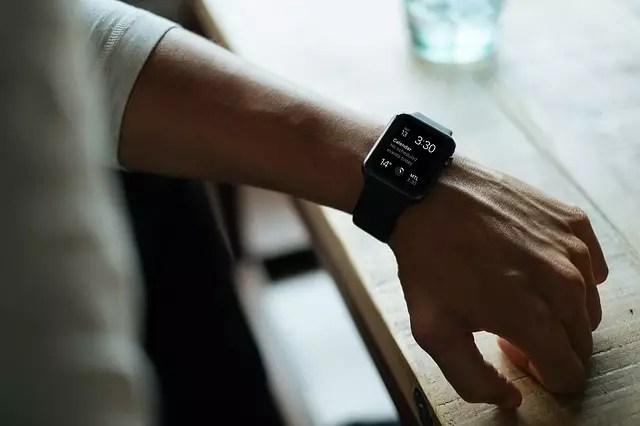 can a smartwatch detect atrial fibrillation