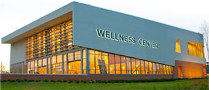 wellness-center