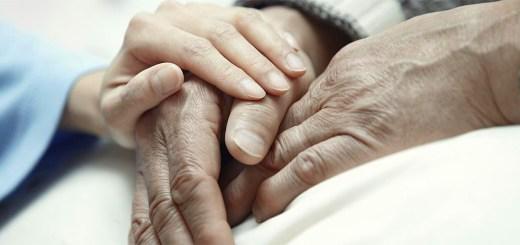 euthanasia-statistics-opinion-polls