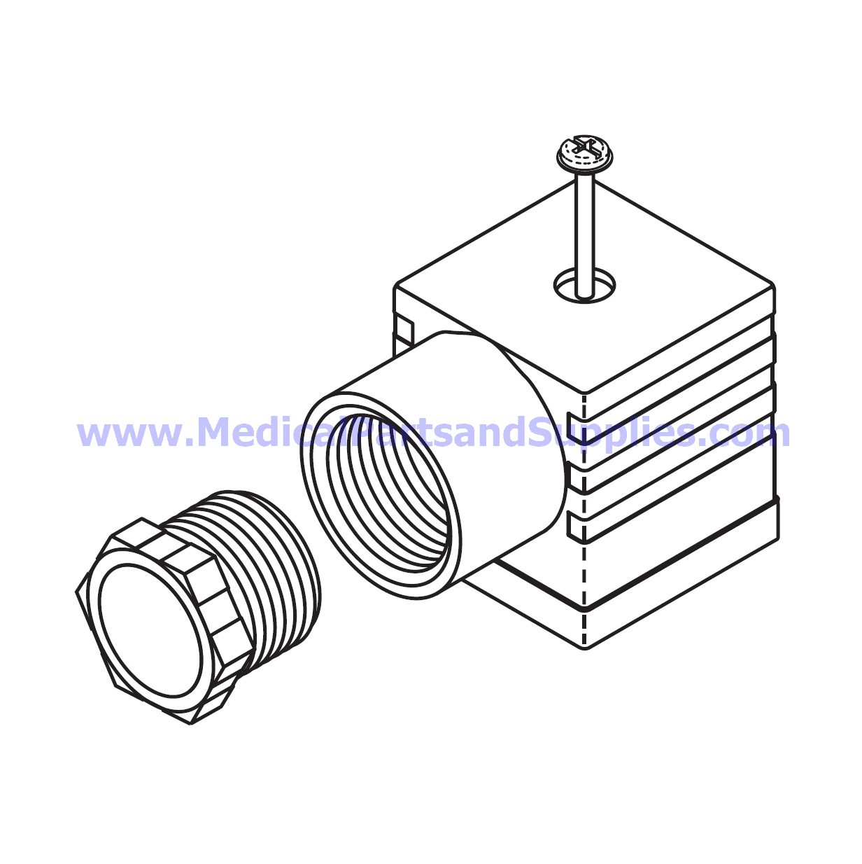 Audio Connector Wiring Diagram