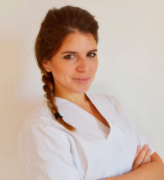 Giulia Ninni