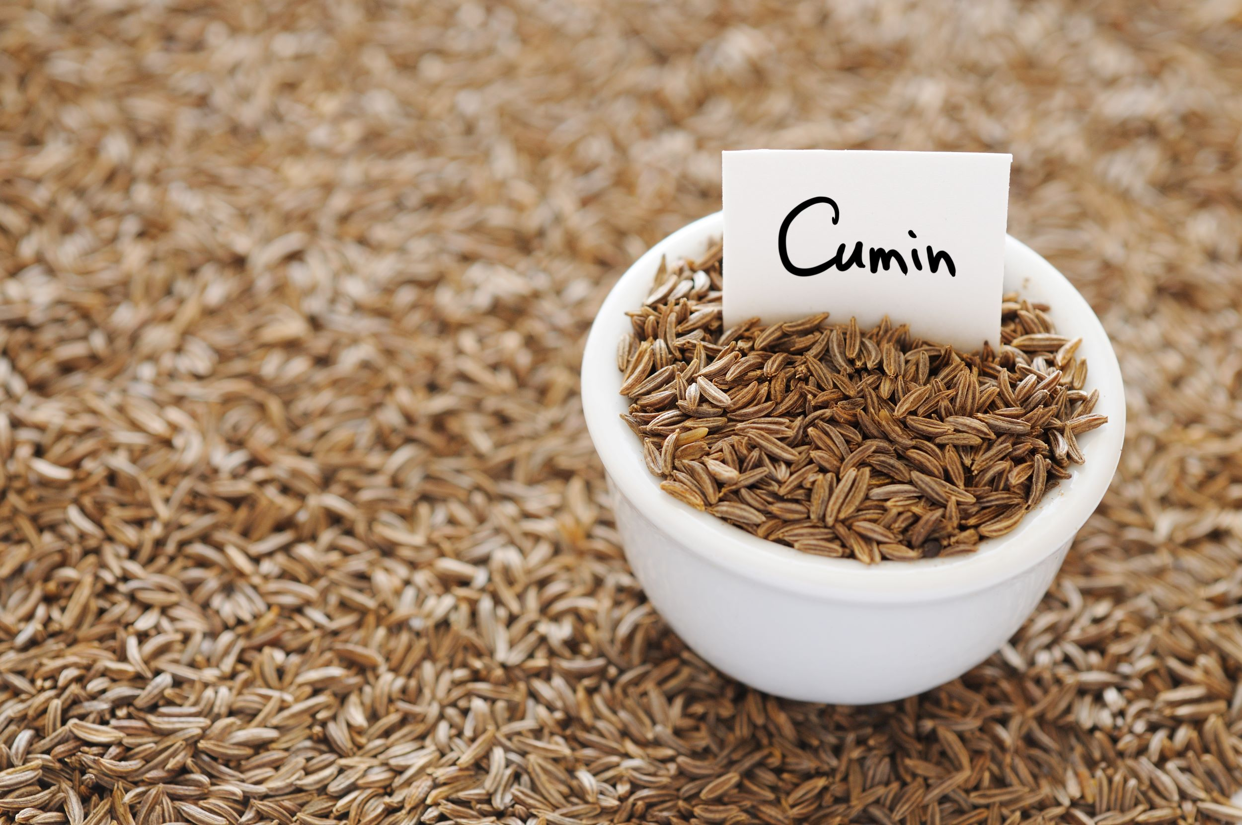 Cumin for Weight Loss – Fact or Myth?