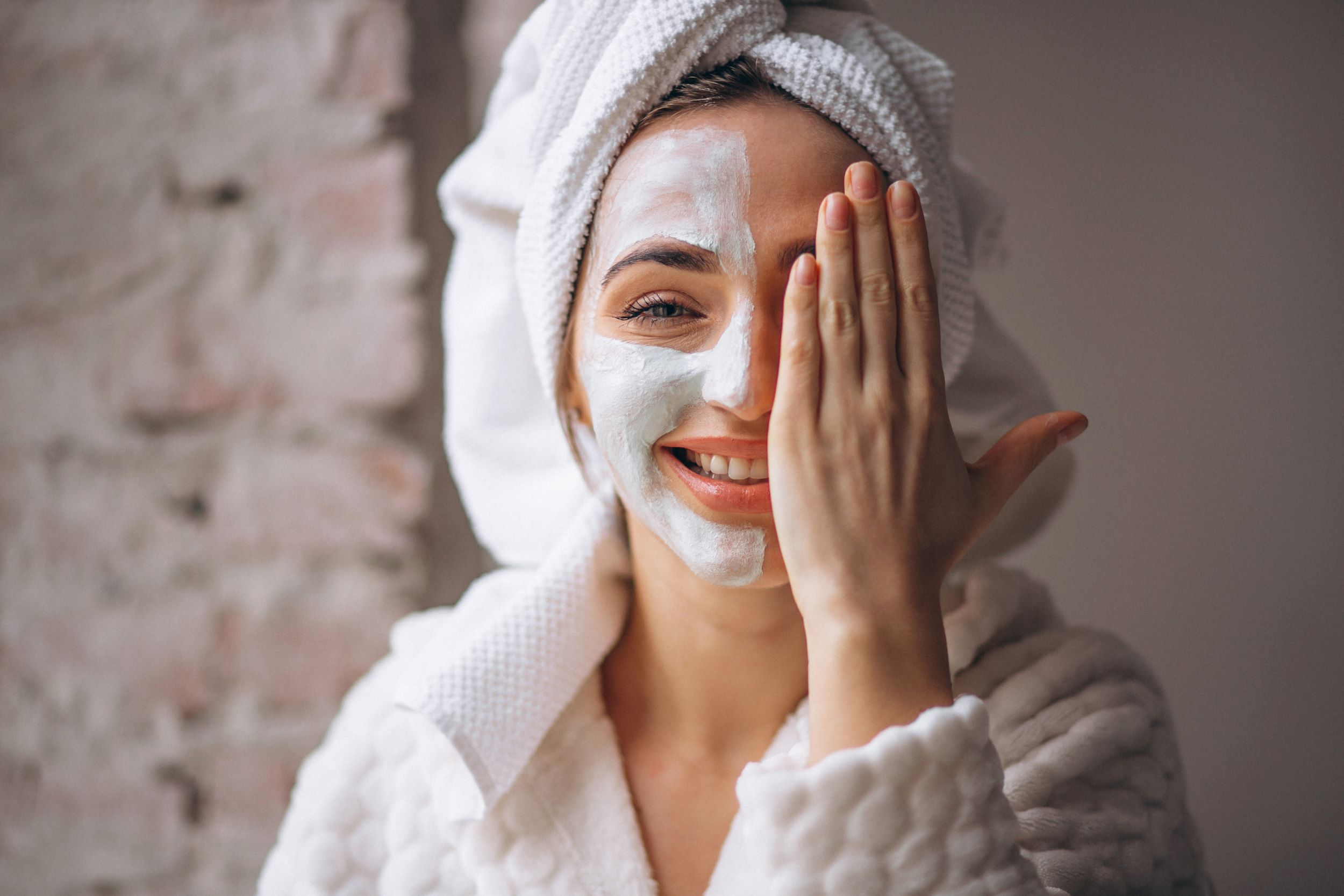 DIY Face Mask – 10 Unique Masks for Glowing Skin