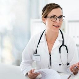 Nurse Practitioner needed for Outpatient Internal Medicine Practice - Newark, DE / Wilmington, DE area