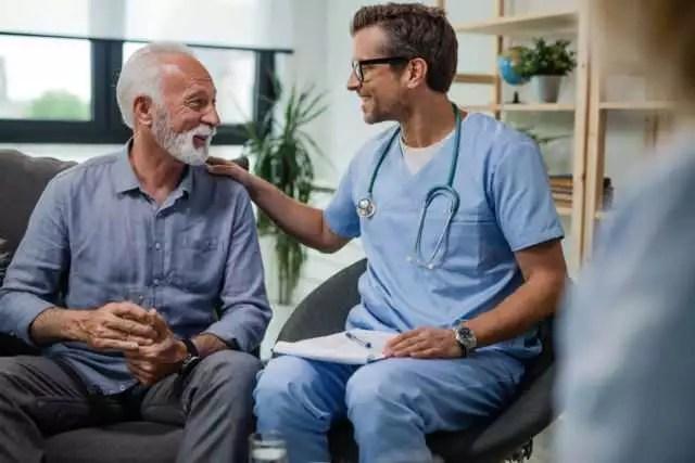 Nurse Practitioner needed for Life-Style Medicine Practice - Walnut Creek, CA