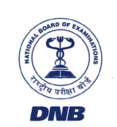 DNB Doctors took MCI head on, proposed merger of DNB; in FORDA national meet