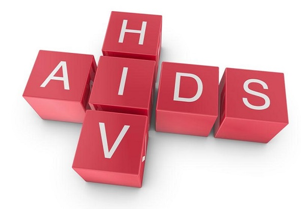 9 year Old girl contacted HIV from Transfusion, Govt ordered Probe.