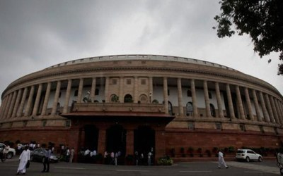 NLE to be merged with final MBBS, and NEET PG to remain separate exam- Parliamentary committee
