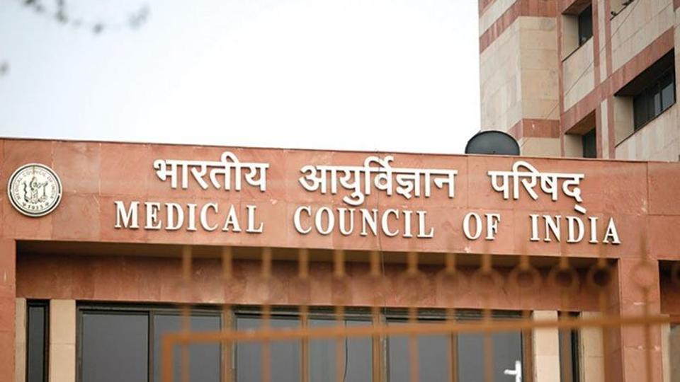 MCI continues NEET Counselling despite Madras High Court Orders