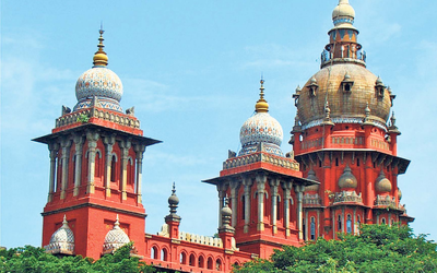 Doctors posted in remote areas entitled to incentive marks : Madras High Court