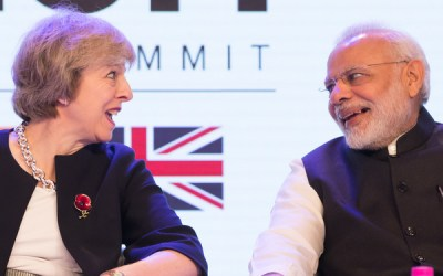 After PM Modi's remark on Doctors, UK denied Visa to Indian Doctors