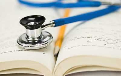 Student with Zero or Negative marks got admission in MBBS: Report