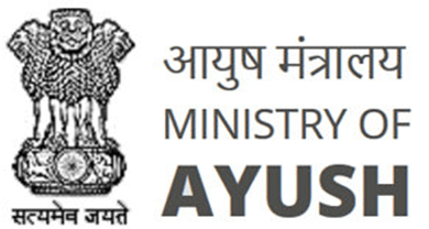 Ayurveda Doctors can't do surgeries – MCI tells Ayush Ministry