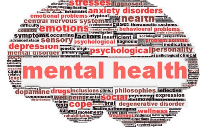 Health Ministry asks states to set up Mental Health Authority & Review Boards