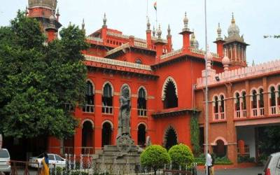 NEET: Madras HC stays order regarding eligibility clause for Medical Courses abroad