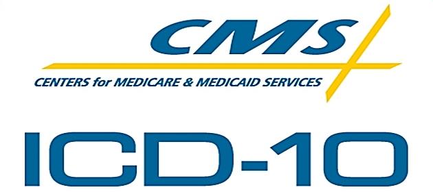 CMS-ICD-10-Medical-Coding