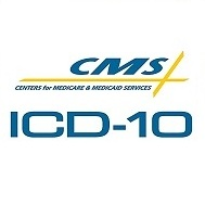 Centers for Medicare & Medicaid Services (CMS)