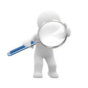 cms audits are here