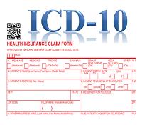 icd10claim1500thmb