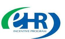 ehr-incentives