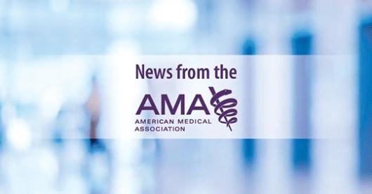 AMA E/M Code Changes