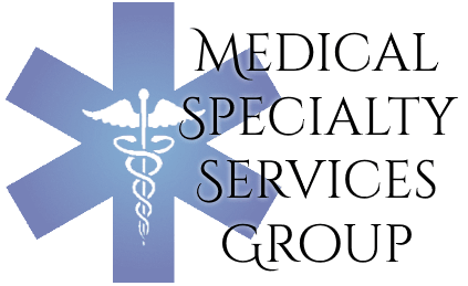 Medical Specialty Services Group