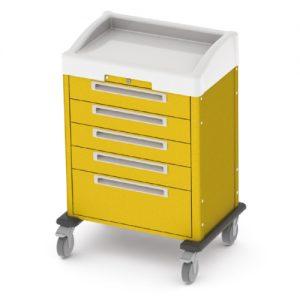ecoline-isolation-cart-CRT-M39-ISO1