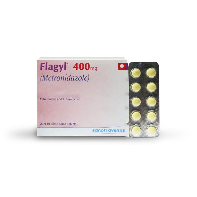 Antibiotic Use Tablet Fever Pakistan