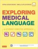 Exploring-Medical-Language