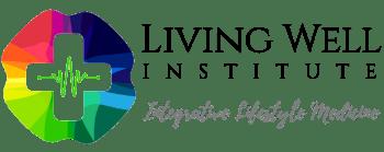 Living Well Institute