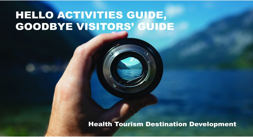 activities-guide