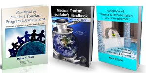 medical-tourism-books-maria