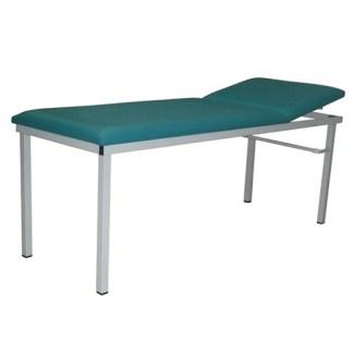 Βασικός Εξοπλισμός Ιατρείου - Φυσικοθεραπευτηρίου - Έπιπλα