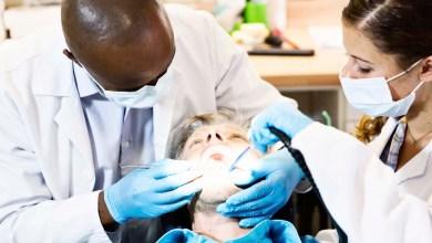 Photo of المخلفات الطبية بعيادات الأسنان