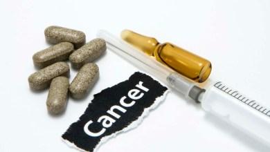 Photo of مخاطر أدوية العلاج الكيماوي