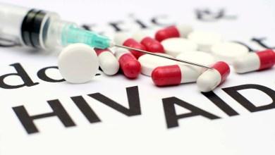 Photo of تدابير الوقاية بعد التعرض للعدوى في العاملين مع النفايات الطبية