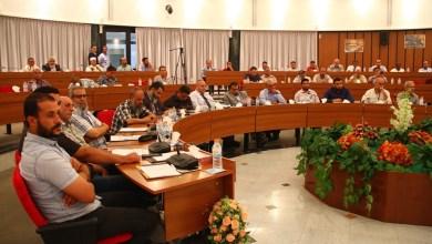 الشركة الليبية للحديد والصلب