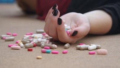 Photo of كيف يستطيع الأطباء المساعدة في التقليل من التلوث بالأدوية والمنتجات الصيدلانية؟
