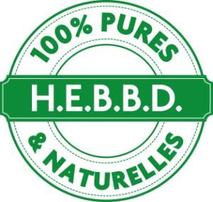 Logo_HEBBD