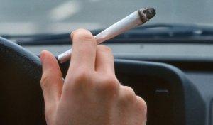 auto cannabis zakaz