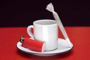 cofee and joint 2