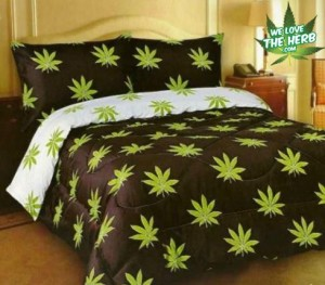 konopna postel 2