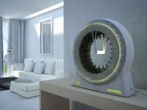 green wheel 1