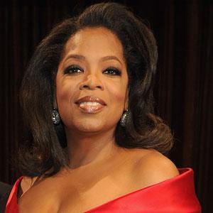 oprah-winfrey-honorary-oscar