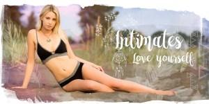banner-intimates